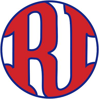Pt rsim logo   copy  2