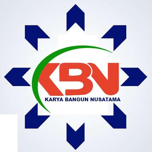Logo cv kbn new