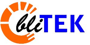 Logo blitek2