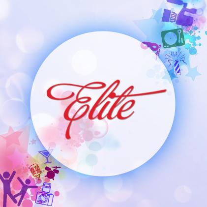 Elite dp