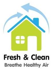 ล้างแอร์บ้าน.com by Fresh&Clean