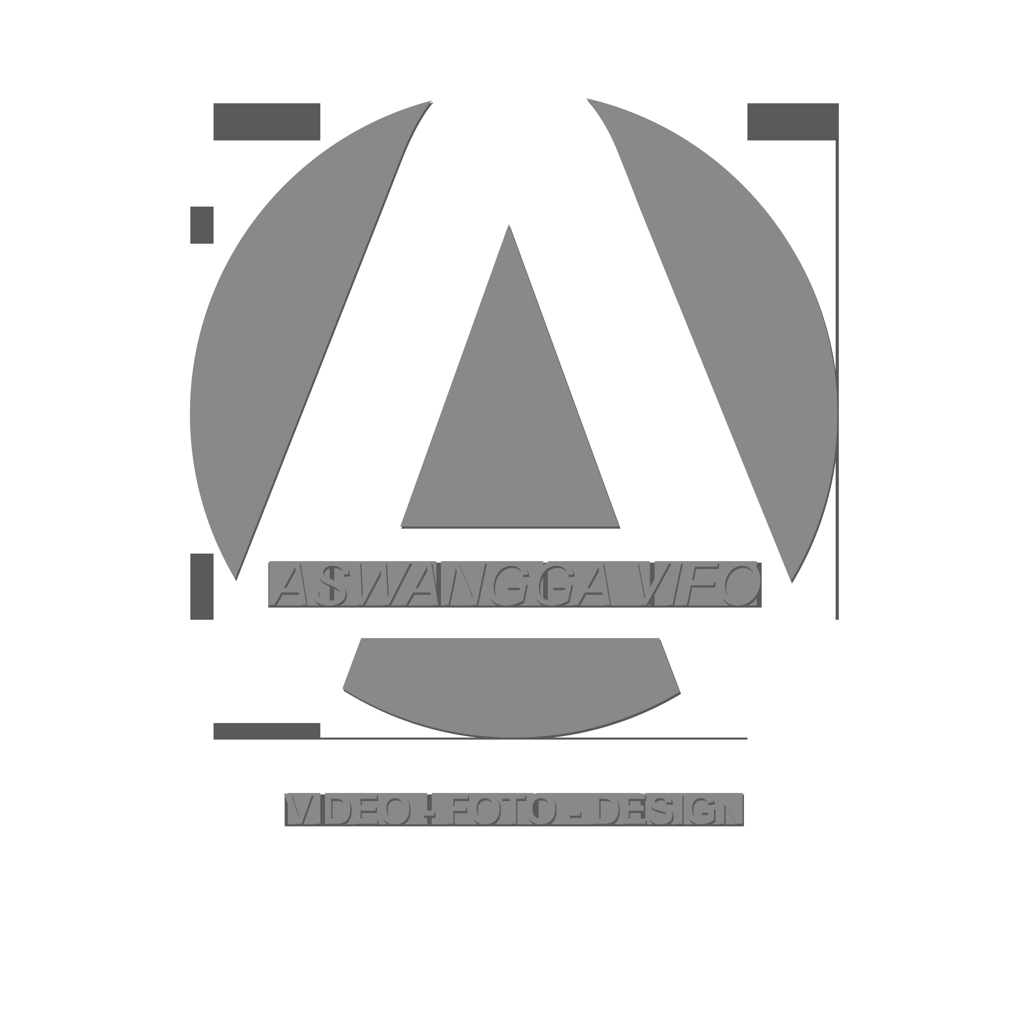 Aswangga logo