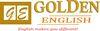 Thumb logo golden jpg