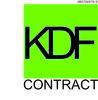 Thumb kdf logo