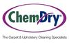 Thumb chem dry oval with strapline hires