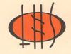 Thumb lnns logo