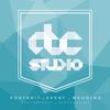 Thumb new logo
