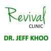 Thumb revival logo12
