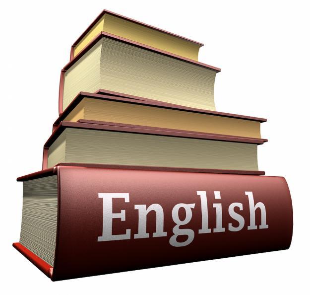 Jasa kursus bahasa inggris