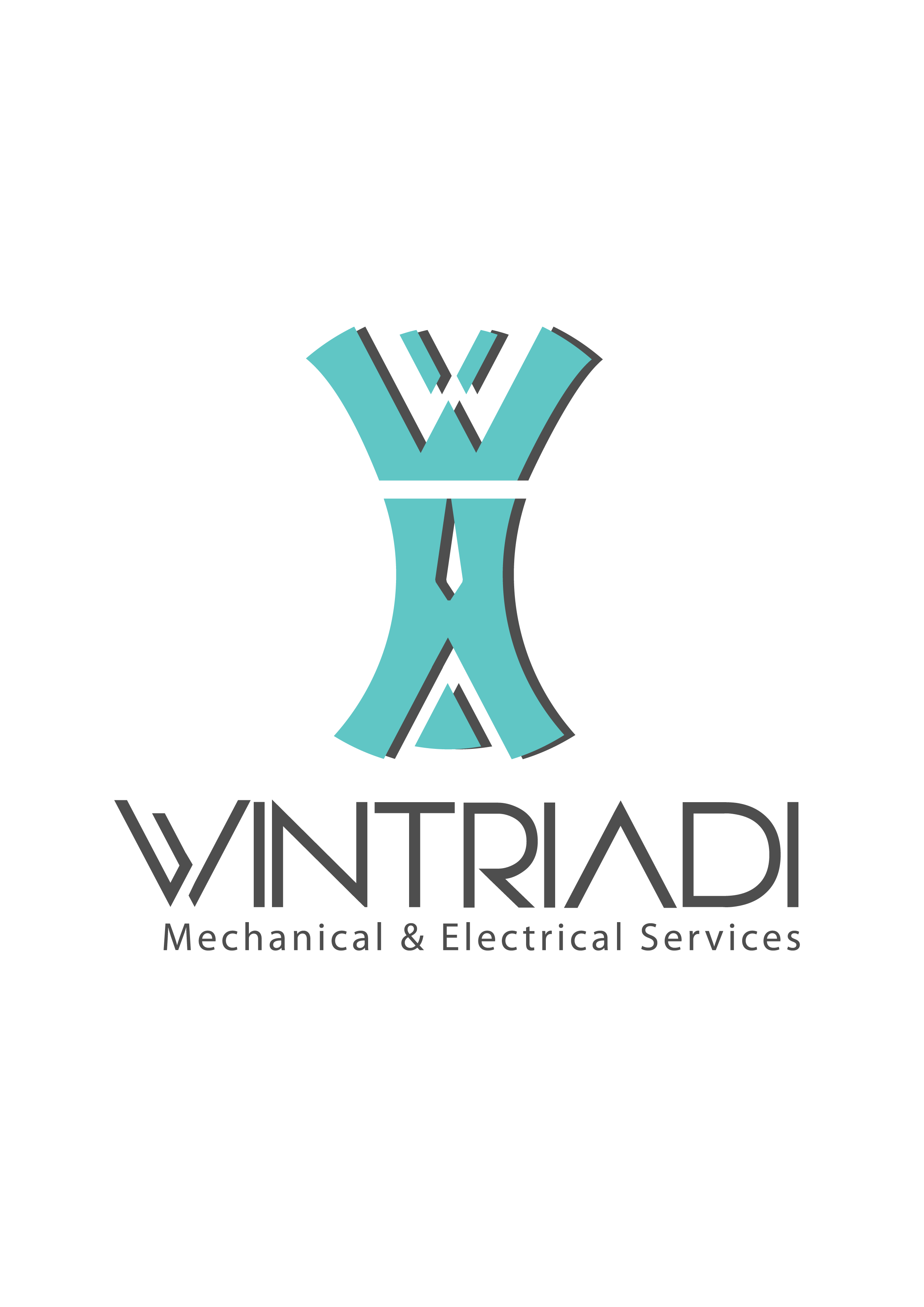 Logo wintriadi 01