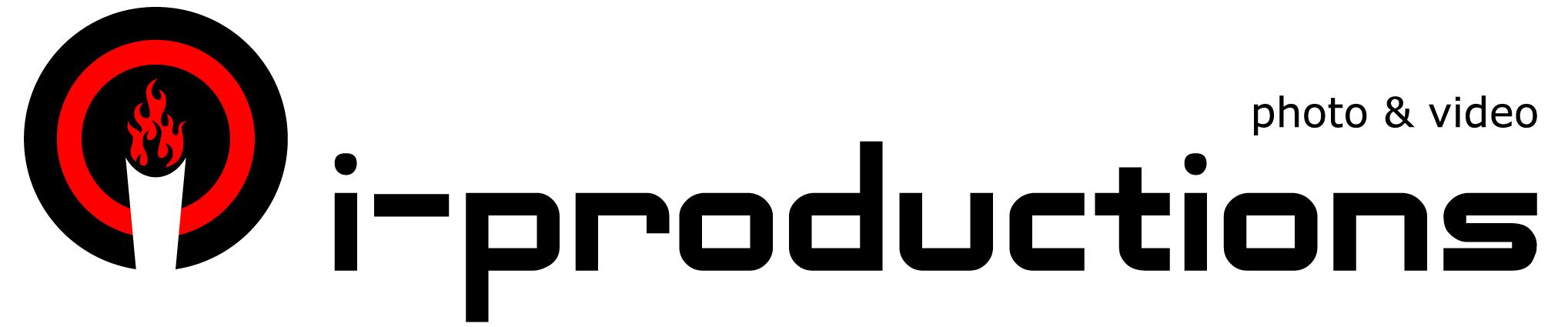 Logo blackx