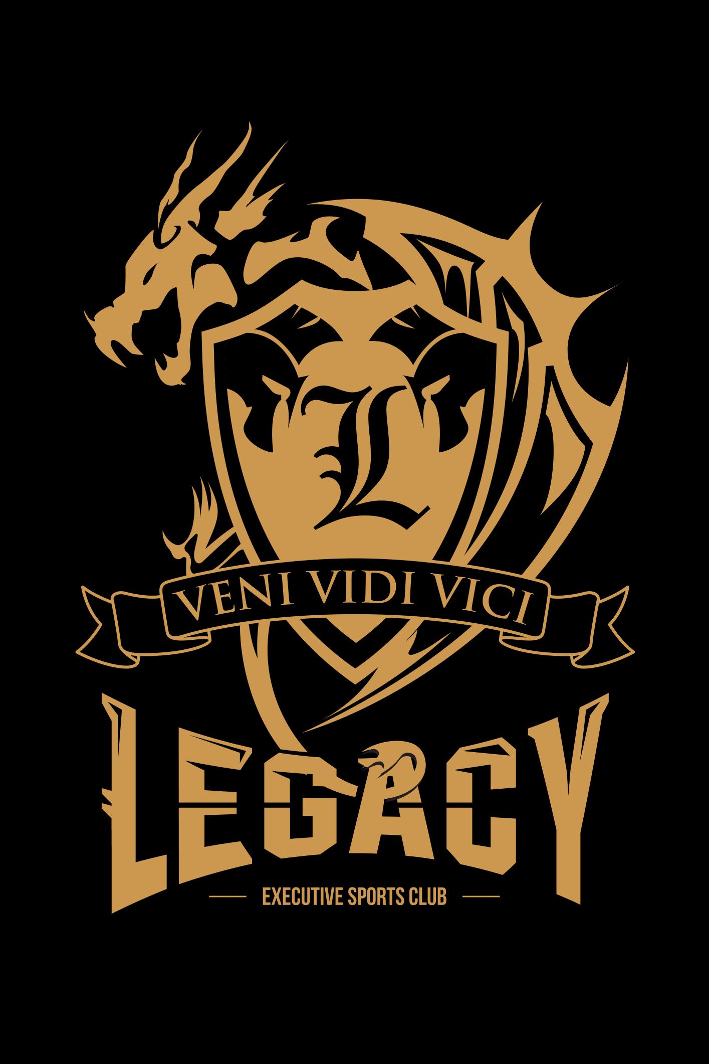 161015 legacy logo 001