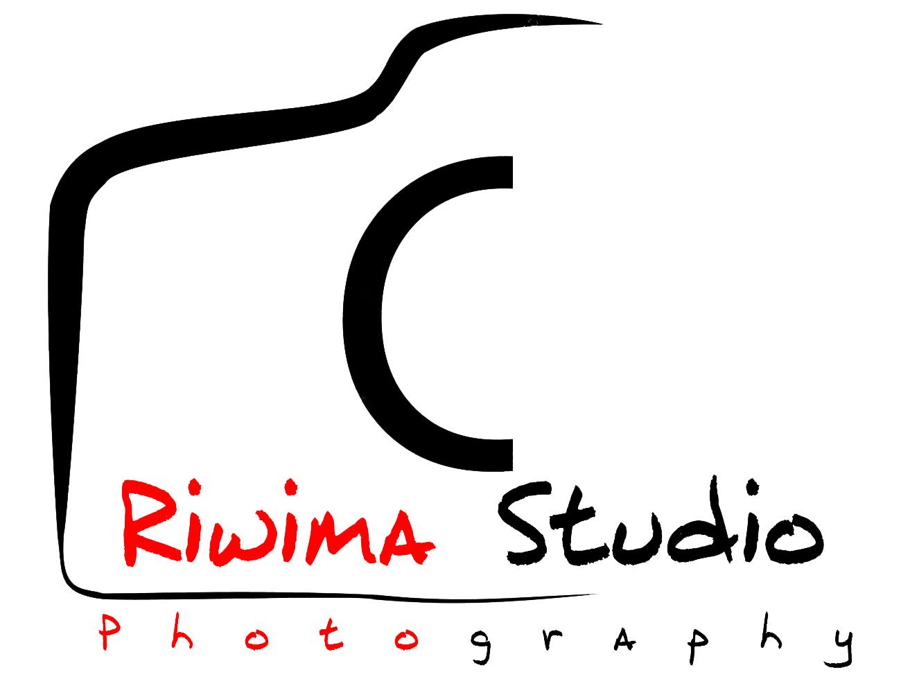 Logo riwima studio