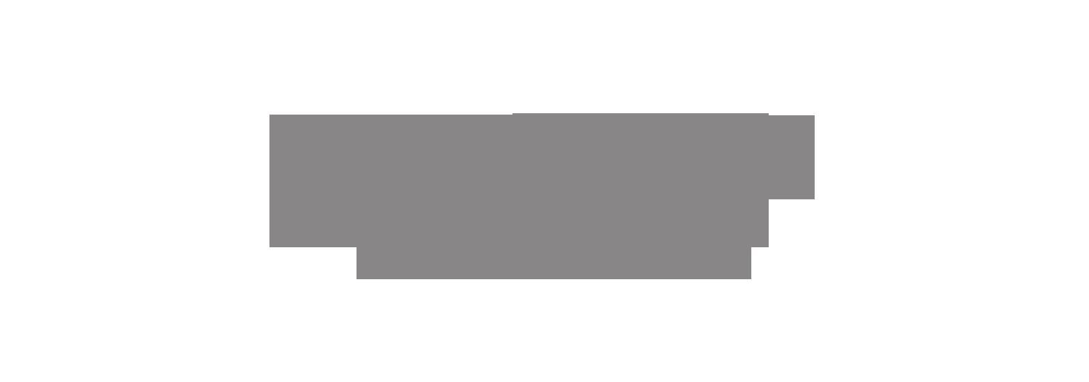 Logovwphouserebrand