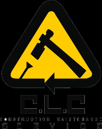 Log clc