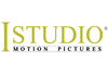Thumb istudio motion pictures gold