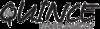 Thumb quincekl logo