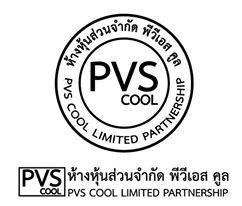 PVS COOL