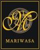 Thumb mariwasa