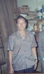 Chan Anek Service