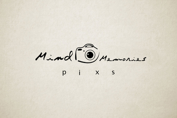 Mind Memories Pixs