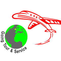 GoingTour & Service