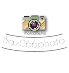 Baz066photo