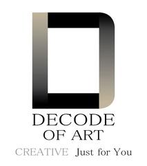 Decode of Art Ltd.,Part.