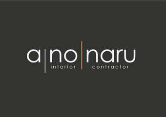 ANONARU Interior Co., Ltd.