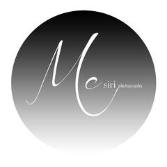 Mcsiriphotography