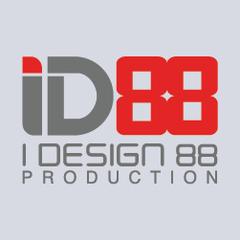 idesign88production