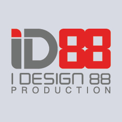 http://www.idesign88production.com/