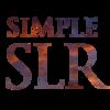 Thumb simpleslr logo big