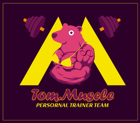 Tom.Muscle