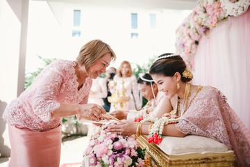 TATAPIX - งานแต่งงาน