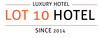 Thumb lot10 hotel logo 1024x393