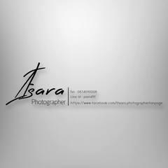 อิสระรับถ่ายภาพ