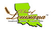 Thumb louisiana s latest logo