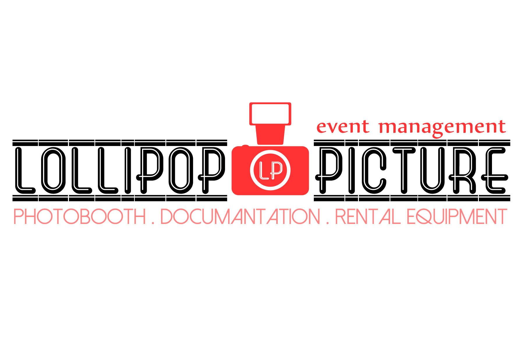 Logo baru 2016 photobooth