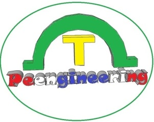 peengineerring service