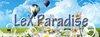 Thumb lex paradise banner