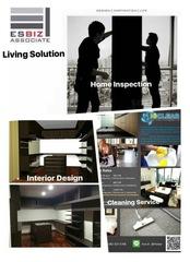 Esbiz Living Solutions