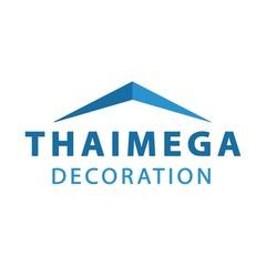 THAIMEGA
