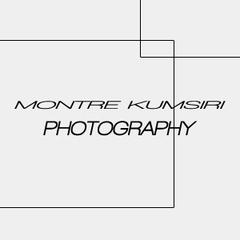 MONTRE KUMSIRI PHOTOGRAPHY