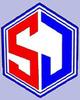 Thumb logo sj