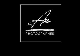 AB-Photo capture your memories
