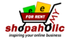 Thumb logo icon