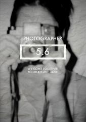 JIRA-WAN T.1930 Photographer.