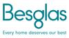Thumb besglas logo w tagln cs2