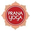Thumb pranayoga logo